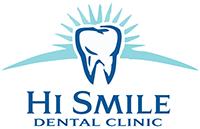 Medic Stomatolog / Dentist Galati / Dr. Sonia Statescu